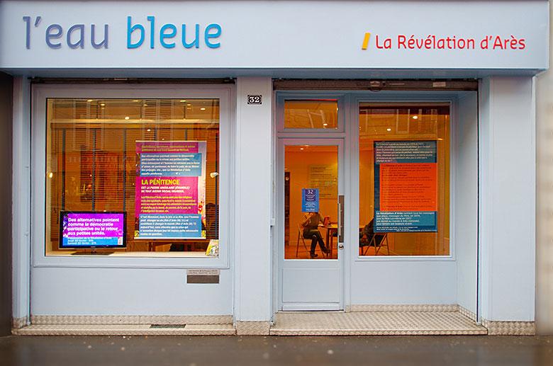 eau-bleue-revelation-ares-1