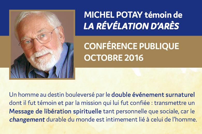 michel-potay-conference-octobre-2016-1