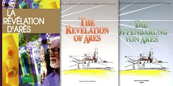 revelation-ares