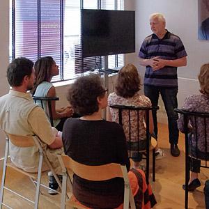 presentation--revelation-ares-paris